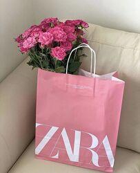 Заказываю Zara ОНЛАЙН из Польши под 10 БЕЗ веса и доплат Выкуп каждый день