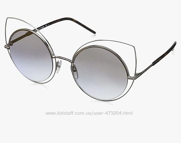 Marc Jacobs оригинал солнцезащитные очки Новые очки