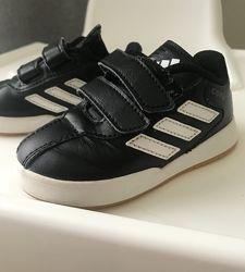 Кросссовки adidas оригинал