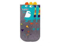 Носки дюна детские махра