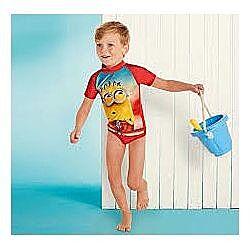 Lupilu Германия Шикарный купальный костюм 74/80р