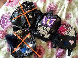 Распродажа рюкзаки для девочек