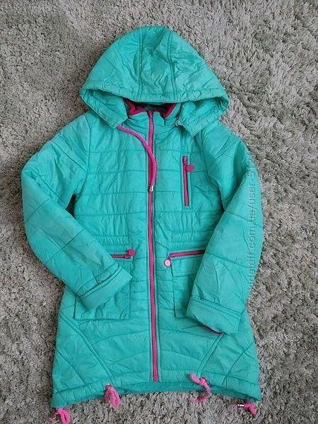 Куртка Luxik