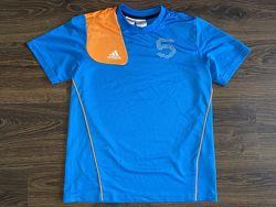 Футболки спортивные Adidas, Karrimor, Qechua
