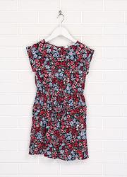 Платья деми и летние от H&M и Kiabi