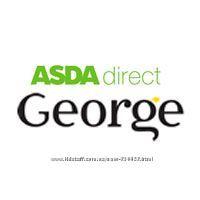 Джордж без комісії