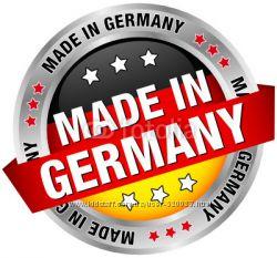 Германия под 0, вес 4, 5євро
