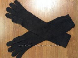 Перчатки, митенки Takko, TCM Tchibo