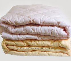 ТЕП одеяла в наличии по ценам СП более 50 видов