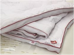 Одеяло TAC легкое зимнее дышащее с технологией Clima Warm по скидке