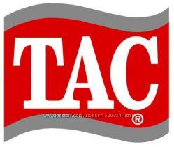 TAC постельное белье, халат, полотенце, покрывало - цены от производителя
