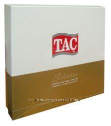 TAC постельное белье все серии Скидка 15 процентов до 15 марта