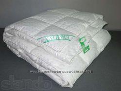 Пуховые одеяла и подушки Экопух в наличии новый завоз