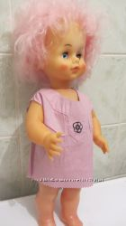 кукла Итальянка