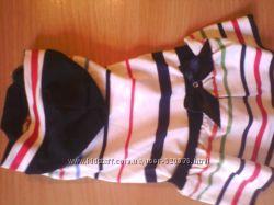 Платья для йорка девочки