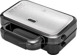 Сэндвич-тостер MPM - качество, цена, дизайн