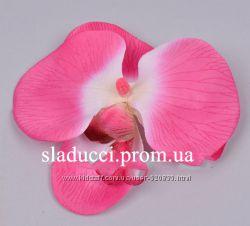 Искусственные лепестки и цветы. Премиум качество. Наличие