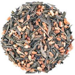 Чай тм чайна краина любимые сорта  в упаковке 100 г