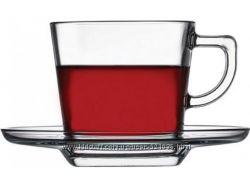Чайный набор PASABAHCE