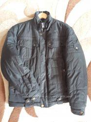Куртка  MDC. Размер XL
