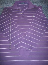 Реглан Рolo Golf Ralph Lauren оригинал р. M L