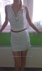 Платье Tally Weijl Тэйли Велли S