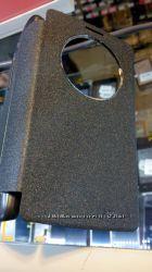 Кожаный чехол книжка Nillkin для LG D690 G3 Stylus Dual