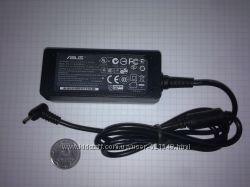 Зарядное устройство для ноутбука Asus 19V 6. 3A Опт и розница