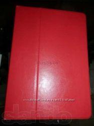 чехол WRX Book Cover 360 iPad 5 Air превосходное решение защиты
