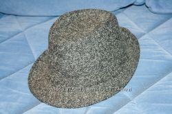 Шляпа T. U. Jennyfer