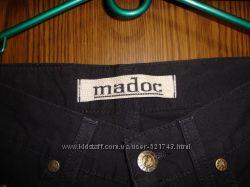 продам джинсы Madoc оригинал