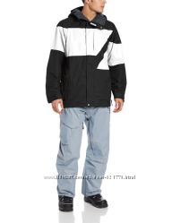 Лыжная курточка  Volcom оригинал из Америки для профессионалов и любителей