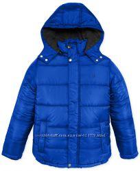 Курточки CalvinKlein для мальчиков, 5 лет