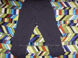 Бриджи Nike оригинал, размер M-L. В отличном состоянии, одевались пару ра