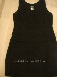 Продам платье FERRE