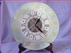 Часы Клаcсика