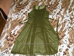 платье Monika ricci