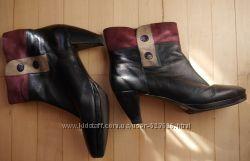 Ботильоны ботиночки Miss Sixty, 39