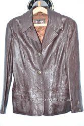 Куртка -піджак