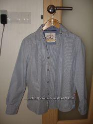 Продам рубашку Chessford