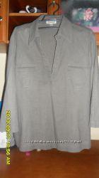 Блузы, рубашки , туники для беременных С-М