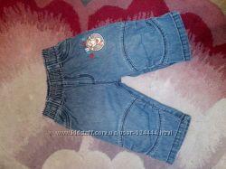 джинсики для модников