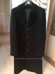 продам мужское пальто СКИДКА 1000