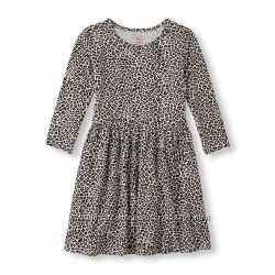Новые платья на девочек CHILDRENS PLACE на 3, 4, 5, 6 лет