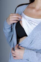 Джемпер для беременных и для кормления от ТМ Р. І. Р.