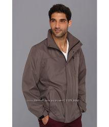 Мужская куртка Calvin Klein 3 Seasons Poly Jacket