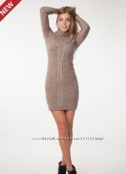 Теплая одежда напрямую от производитлея