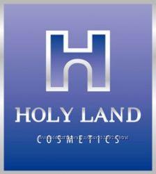 Holy Land-весь ассортимент-напрямую из Израиля по очень низким ценам