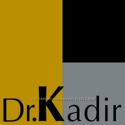 Dr. KADIR- весь ассортимент напрямую из Израиля