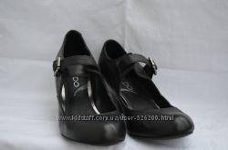 Туфли Aldo 37р. в идеальном состоянии